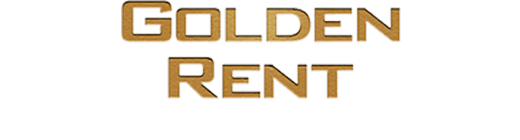 Прокат автомобилей «Golden Rent»